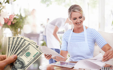 Payday loans pennsylvania photo 4